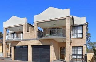 95A Alcoomie St, Villawood NSW 2163