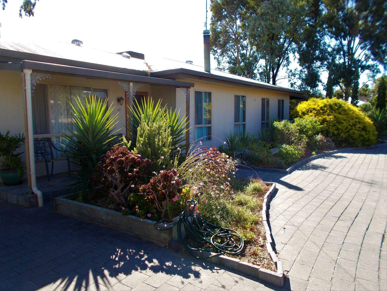 47 Salom Street, Bordertown SA 5268, Image 1