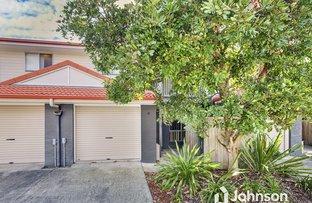 Picture of 41/232 Preston Road, Wynnum West QLD 4178