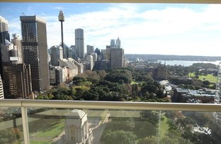 2603/185-211 Liverpool St, Sydney NSW 2000