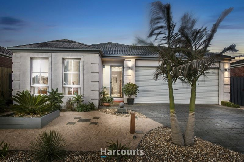 22 St Andrews Court, Narre Warren South VIC 3805, Image 0