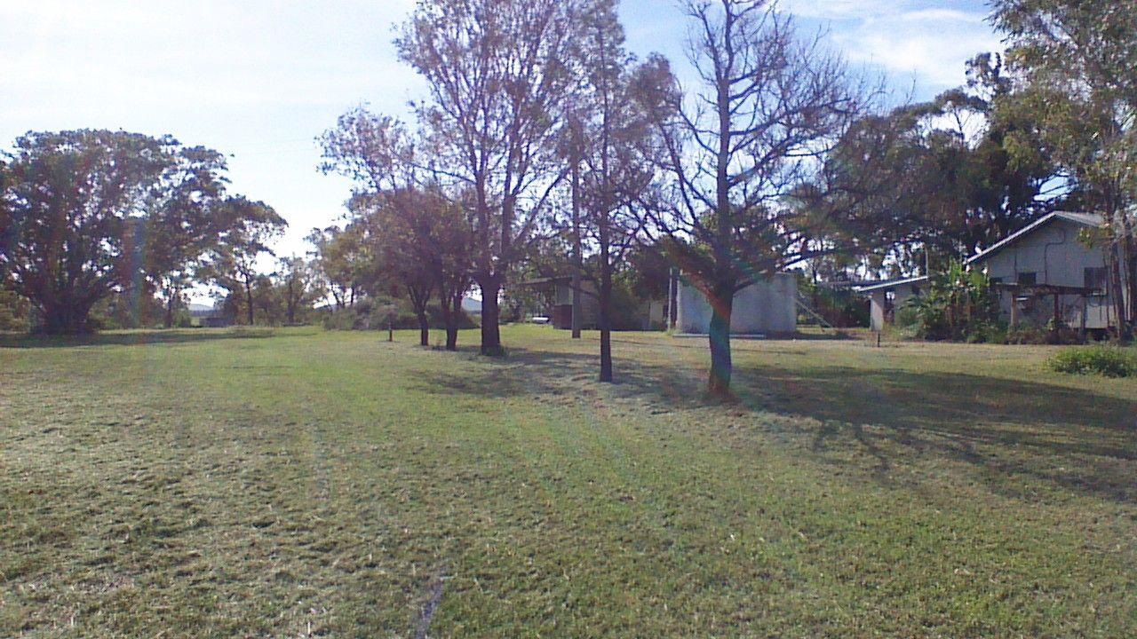 60 Powers Road, Bowen QLD 4805, Image 2