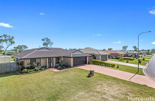Picture of 6 Bronton Way, Point Vernon QLD 4655