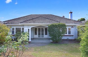 Picture of 339A Glen Eira Rd, Caulfield North VIC 3161