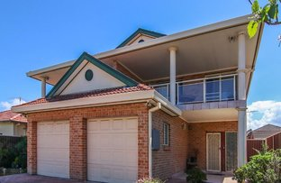 25 Belmore Road North, Punchbowl NSW 2196