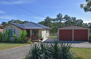 Picture of 43 Havelock Street, Lawrence NSW 2460