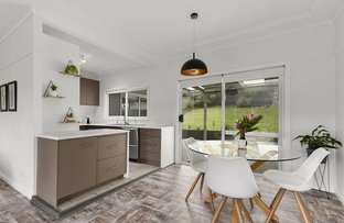 Picture of 5 Bukari Street, West Wollongong NSW 2500