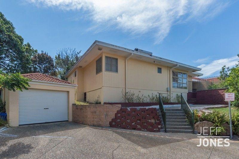 9/129 Hamilton Road, Moorooka QLD 4105, Image 10