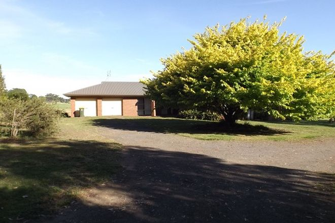 Picture of 60 Glerums Road, TIMBOON VIC 3268