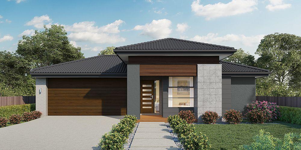 Lot 205 Phillip DR, South West Rocks NSW 2431, Image 0