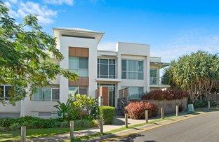 Picture of 5/742 Peninsula Drive, Robina QLD 4226