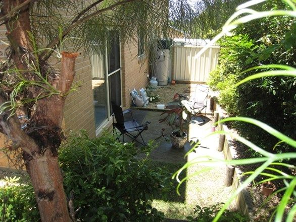Unit 5/28 Simpson Street, South West Rocks NSW 2431, Image 2