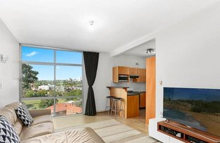 1/19 Eastbourne Avenue, Darling Poi, Darling Point NSW 2027