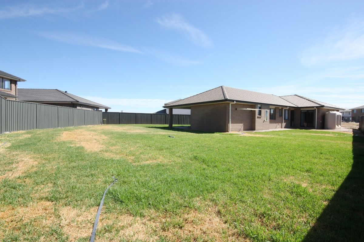 3 Jones Street, Oran Park NSW 2570, Image 0