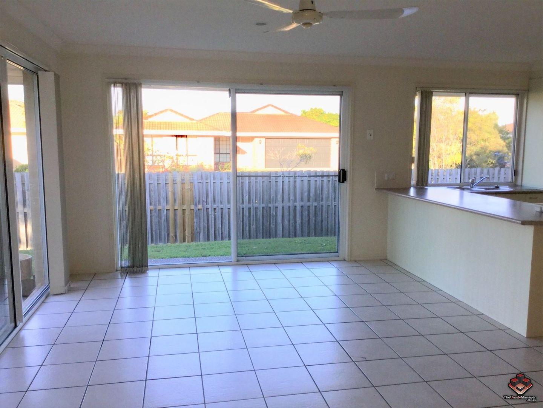 ID:3894237/1 Tuition Street, Upper Coomera QLD 4209, Image 2