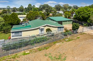 Picture of 17 Parade Street, Kilmore VIC 3764