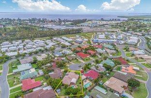9 Emma Place, Deception Bay QLD 4508