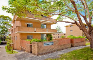 Picture of 2/66 Oaks Avenue, Dee Why NSW 2099