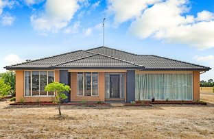 Picture of Lot 1, 85 Lomandra Drive, Teesdale VIC 3328