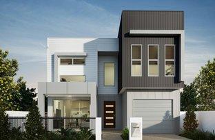 Lot 1628 Evans Lane, Aura, Caloundra West QLD 4551