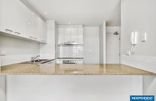 Picture of 42/43 Hibberson Street, Gungahlin ACT 2912