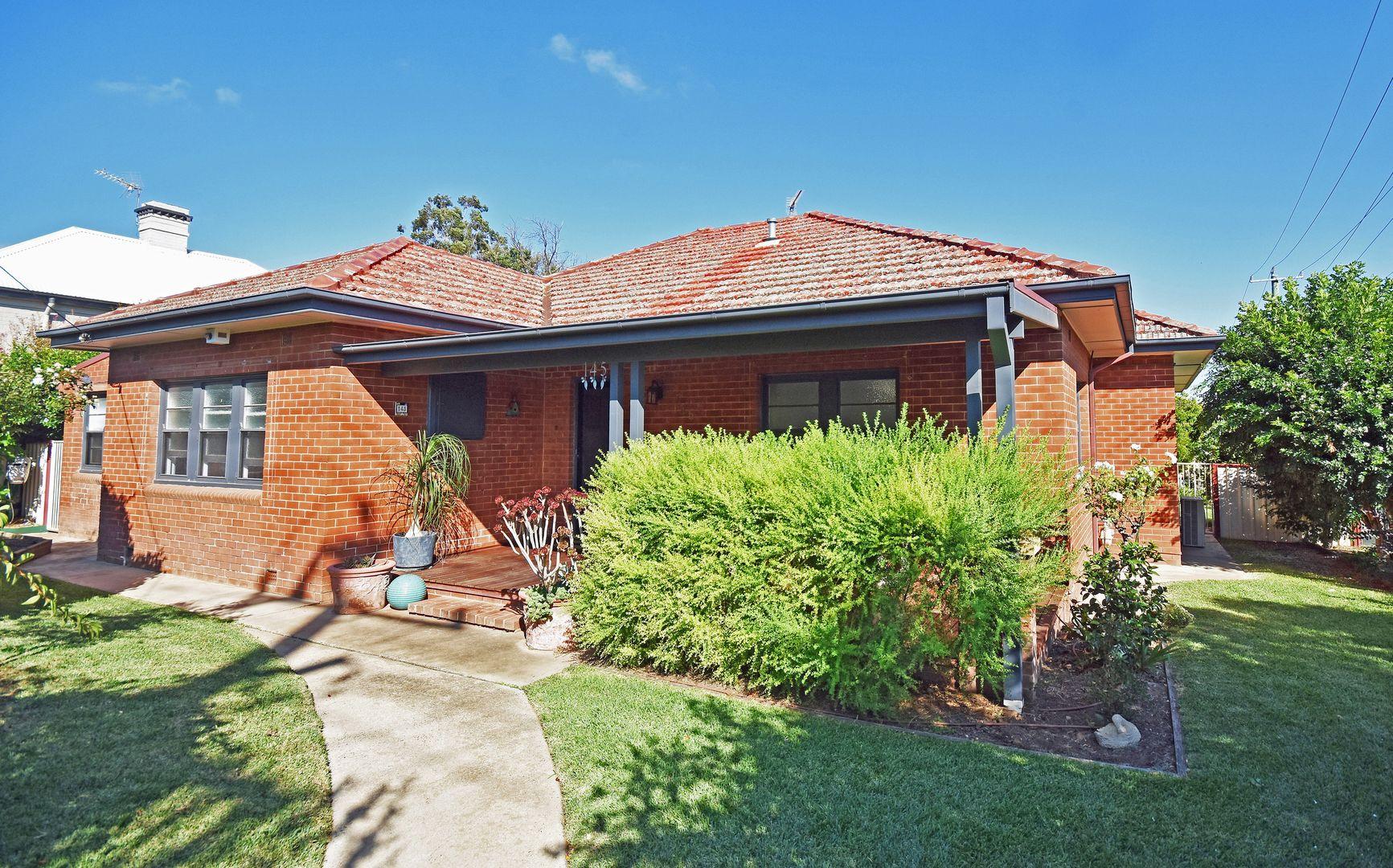 145 Gipps Street, Dubbo NSW 2830, Image 1