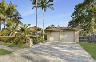 Picture of 45 Delavan Street, Wishart QLD 4122