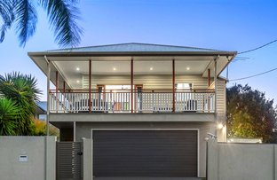 Picture of 5 Favril Street, Cannon Hill QLD 4170
