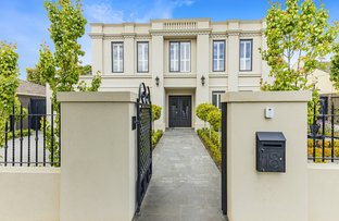 Picture of 18 Curzon Street, Brighton East VIC 3187