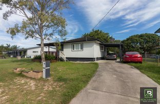 Picture of 10 BRYANT Street, Beachmere QLD 4510