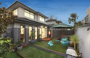 Picture of 3/24 Lower Plenty Road, Rosanna VIC 3084