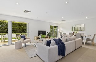 Picture of 4/143-145 Darley Street, Mona Vale NSW 2103