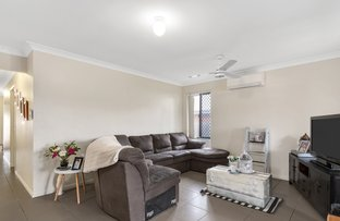 Picture of 87 Tindle  Street, Redbank Plains QLD 4301