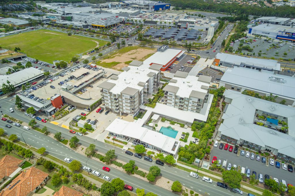 71/59 Endeavour Boulevard, North Lakes QLD 4509, Image 2