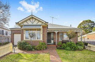 Picture of 1/116 Nicholas Street, Newtown VIC 3220