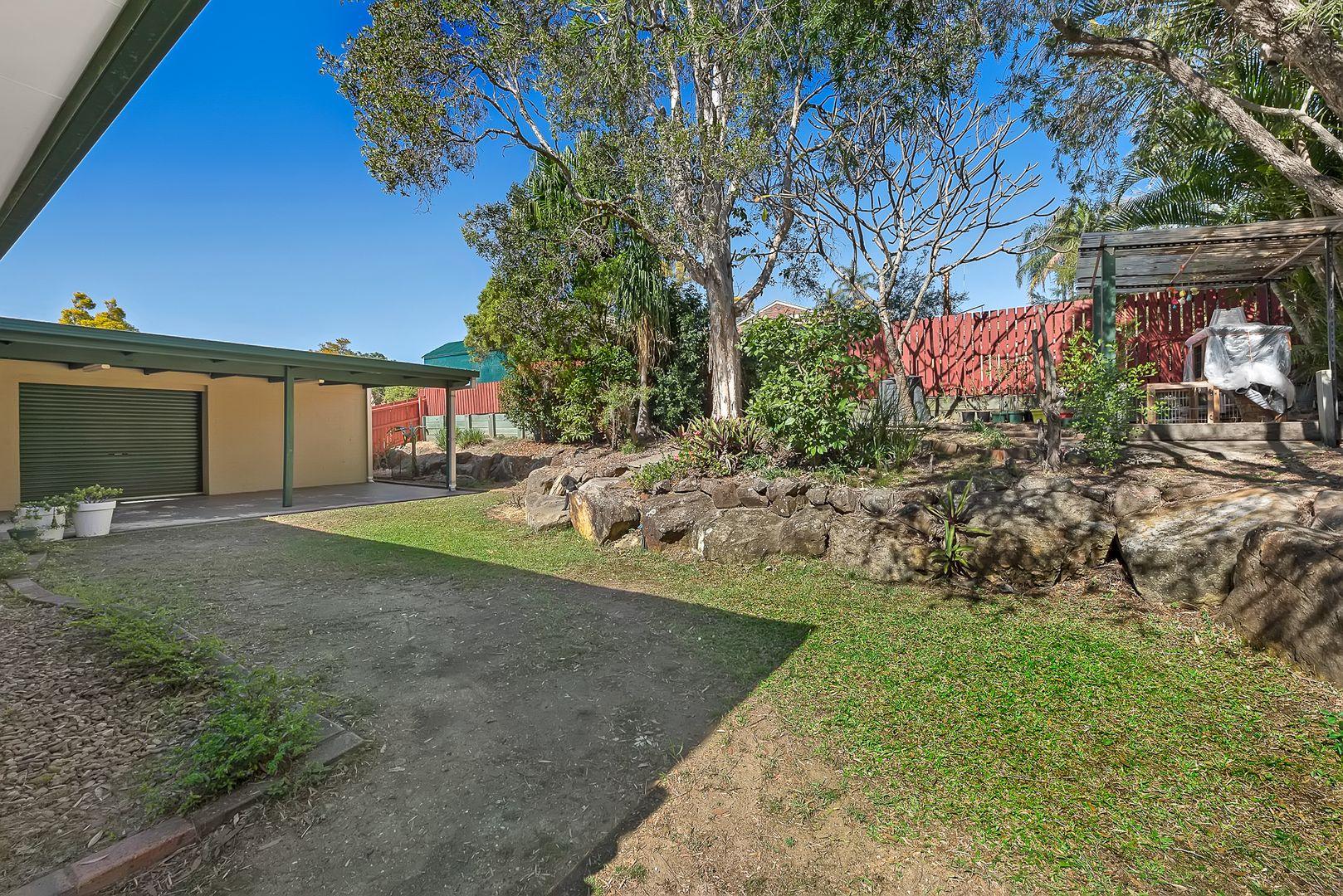 3 Eurabbie Street, Middle Park QLD 4074, Image 1
