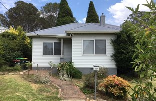 Picture of 10 Bellevue Avenue, Moss Vale NSW 2577