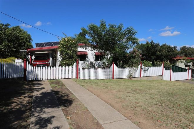 Picture of 15 Tumut Street, ADELONG NSW 2729