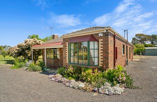Picture of 1200 Plumpton Road, Plumpton VIC 3335