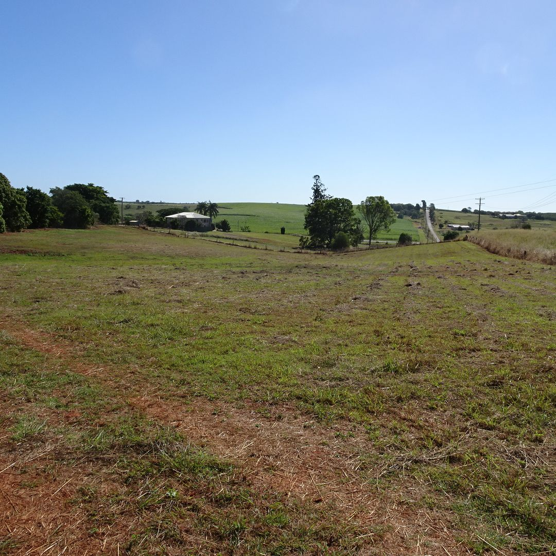 Lot 7 SOUTH ISIS ROAD, South Isis QLD 4660, Image 2