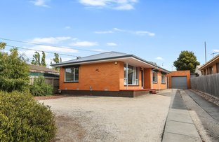Picture of 44 McCurdy Road, Herne Hill VIC 3218