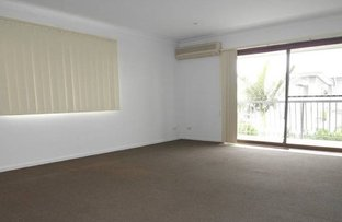Picture of 6/35 Onslow Street, Ascot QLD 4007