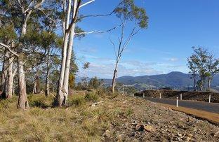 Picture of Lot 4 Turn Creek Road, Grove TAS 7109