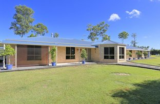 Picture of 17 Meadow Drive, Yengarie QLD 4650
