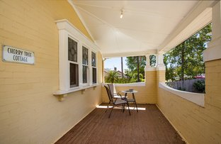 Picture of 21 Levien Avenue, Tamworth NSW 2340