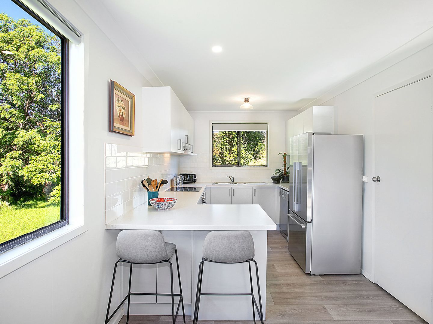 94 Rodgers Road, Wyee NSW 2259, Image 1