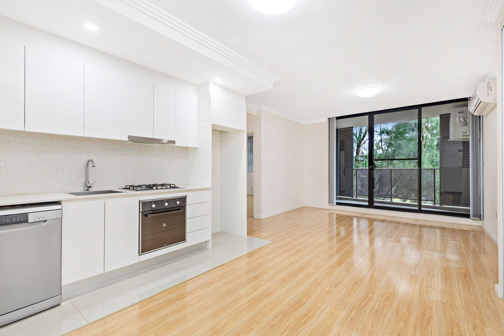 6/537 Liverpool Road, Strathfield NSW 2135, Image 1