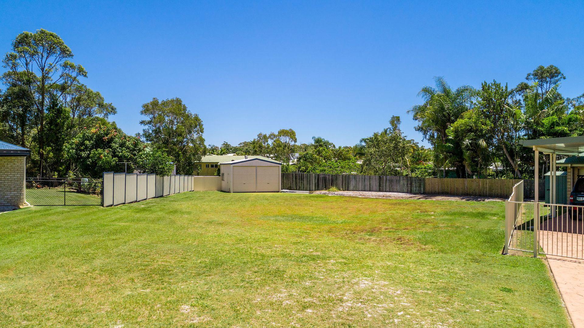 5 Waiwera Court, Tin Can Bay QLD 4580, Image 2