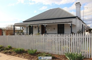 Picture of 80 Glen Innes Road, Inverell NSW 2360