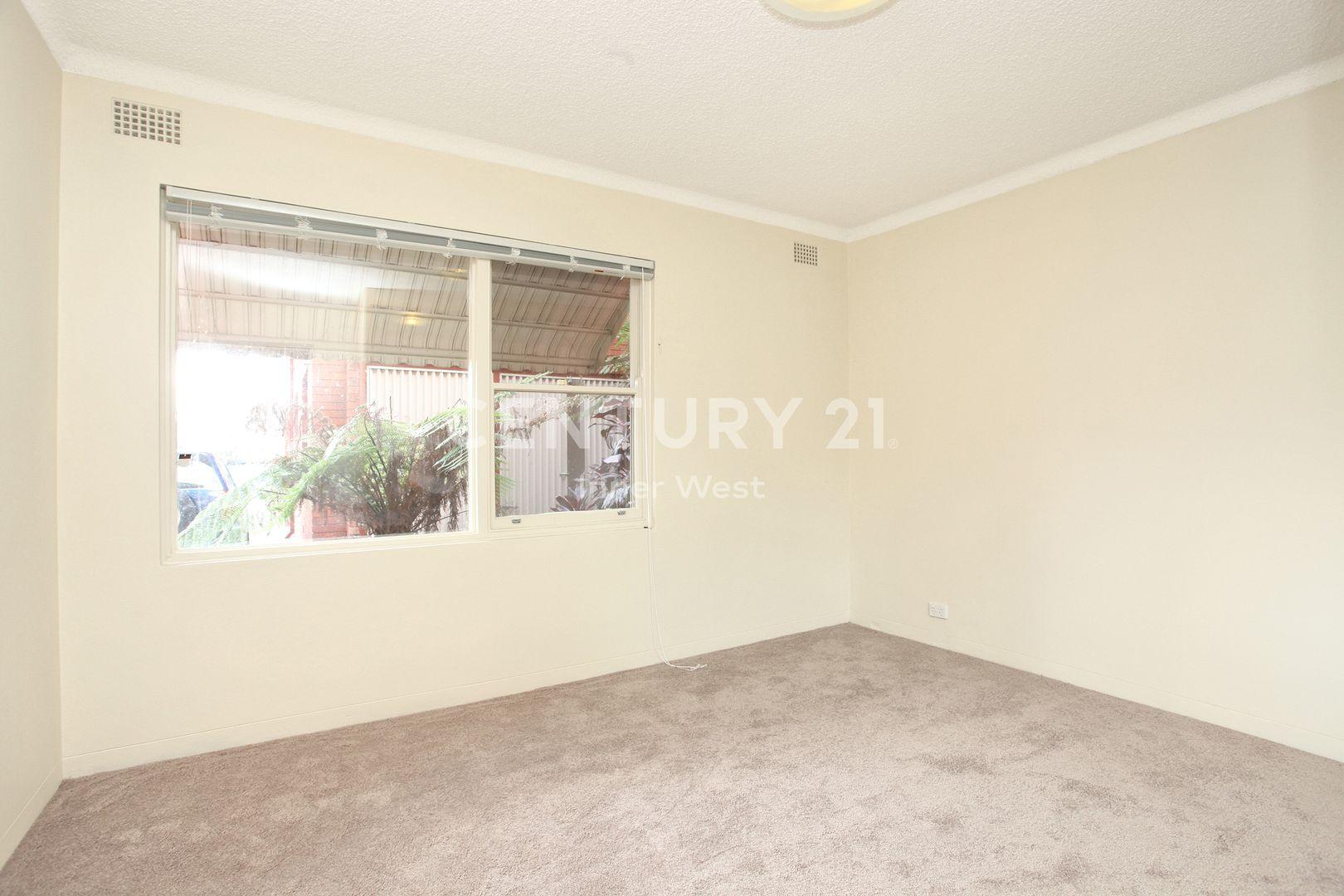 11/19-21 Stuart Street, Concord West NSW 2138, Image 2